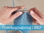 verhoptagning (hpt) / SKP